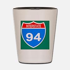 Sign-Interstate-94-Button.gif Shot Glass