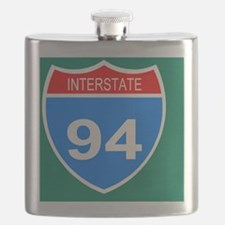 Sign-Interstate-94-Button.gif Flask