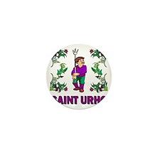 St-Urho-Shirt-3.gif Mini Button