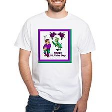 St-Urho-Button.gif Shirt