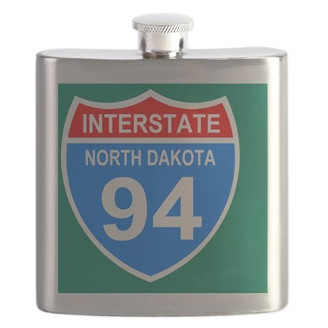 Sign-North-Dakota-Interstate-94-Journal.gif Flask