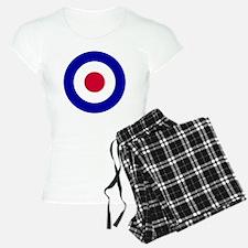 RAF-Roundel-Bonnie.gif Pajamas
