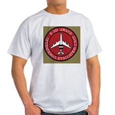 NATO-AWACS-E-3D-Operational-Evaluati T-Shirt