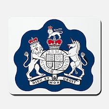RAF-Warrant-Officer-Bonnie.gif Mousepad