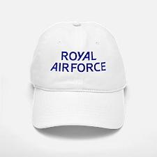 RAF-TShirt.gif Baseball Baseball Cap