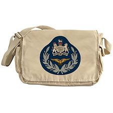 raf-master-aircrew-bonnie.gif Messenger Bag