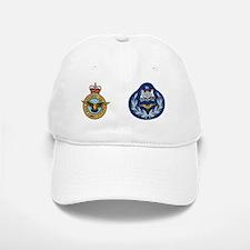 RAF-Master-Aircrew-Mug.gif Baseball Baseball Cap