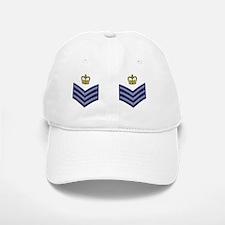 RAF-Flight-Sergeant-Mug-2.gif Baseball Baseball Cap