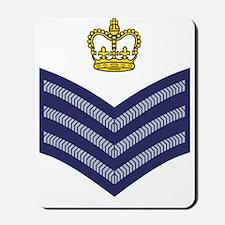 RAF-Flight-Sergeant-Bonnie.gif Mousepad