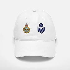 RAF-Chief-Technician-Mug-2.gif Baseball Baseball Cap