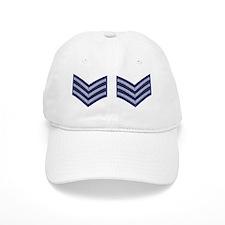 RAF-Sergeant-Mug-2.gif Baseball Baseball Cap