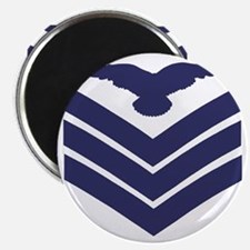 RAF-Sergeant-Aircrew-Khaki-Cap.gif Magnet