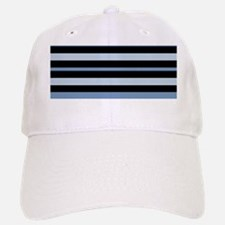 RAF-Flight-Lieutenant-Magnet.gif Baseball Baseball Cap