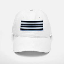 RAF-Flight-Lieutenant-Sticker.gif Baseball Baseball Cap