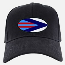 RAF-Wing-Commander-Flag.gif Baseball Hat