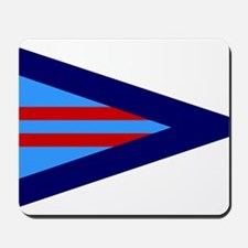 RAF-Wing-Commander-Flag.gif Mousepad