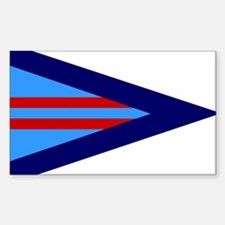 RAF-Wing-Commander-Flag.gif Decal