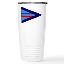 RAF-Wing-Commander-Flag.gif Travel Mug
