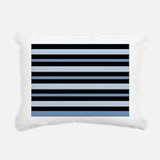RAF-Group-Captain-Greeti Rectangular Canvas Pillow