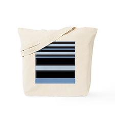 RAF-Air-Marshall-Sticker.gif Tote Bag