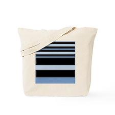 RAF-Air-Marshall-Journal.gif Tote Bag