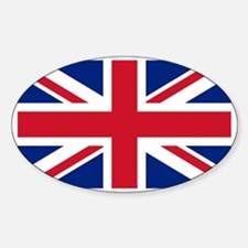 British-Flag.gif Decal