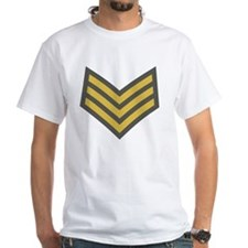 Royal-Marines-Sergeant-Cap.gif Shirt