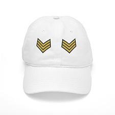 Royal-Marines-Sergeant-Mug.gif Baseball Cap