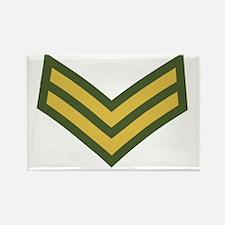 Royal-Marines-Corporal-Cap.gif Rectangle Magnet