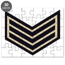 British-Army-Guards-Sergeant-Cap.gif Puzzle