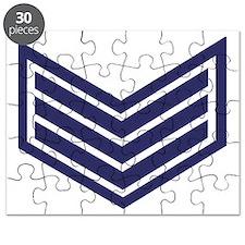 British-Army-Sergeant-Blue-Silver-Cap.gif Puzzle