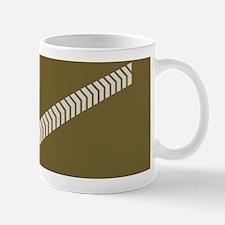 British-Army-Lance-Corporal-Mousepad-2. Mug