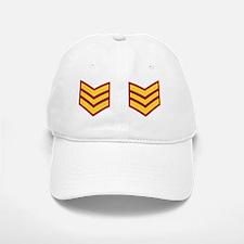 British-Army-Guards-Sergeant-Mug-3.gif Baseball Baseball Cap