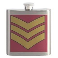 British-Army-Guards-Sergeant-Magnet-2.gif Flask