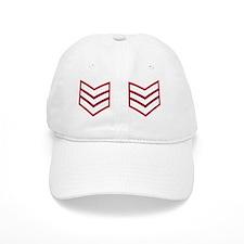 British-Army-Guards-Lance-Sergeant-Mug.gif Baseball Cap