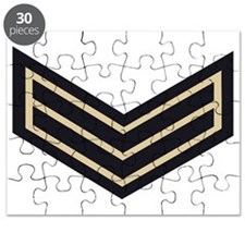 British-Army-Guards-Lance-Corporal-Cap.gif Puzzle