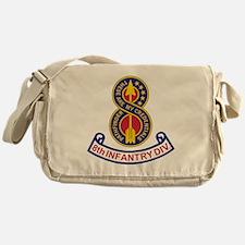 3-Army-8th-Infantry-Div-5-Bonnie.gif Messenger Bag