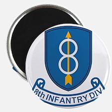 3-Army-8th-Infantry-Div-3-Bonnie.gif Magnet