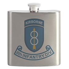 Army-8th-Infantry-Div-7-Bonnie.gif Flask