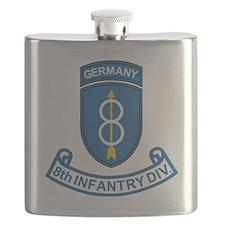 Army-8th-Infantry-Div-6-Bonnie.gif Flask
