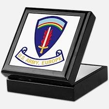 Army-US-Army-Europe-2-Bonnie.gif Keepsake Box