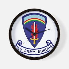 3-Army-US-Army-Europe-2-Bonnie.gif Wall Clock