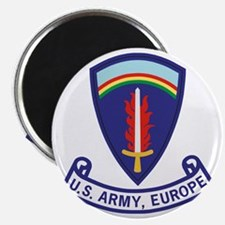 3-Army-US-Army-Europe-2-Bonnie.gif Magnet