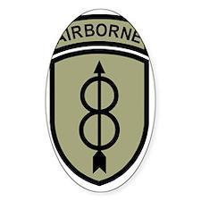 Army-8th-Infantry-Div-Dark-6 Decal