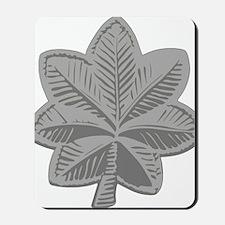 Army-LtCol.gif Mousepad
