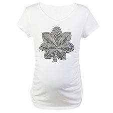 Army-LtCol.gif Shirt
