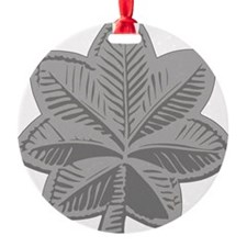 Army-LtCol.gif Ornament