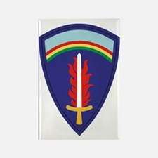Army-US-Army-Europe-Bonnie.gif Rectangle Magnet