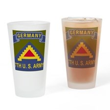 Army-7th-Army-Journal.gif Drinking Glass