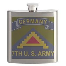 Army-7th-Army-Journal.gif Flask